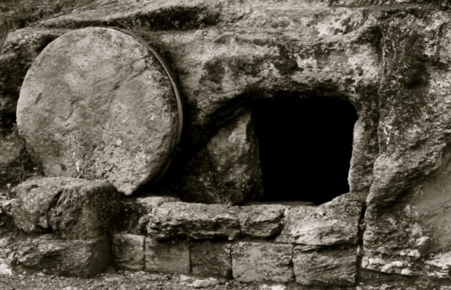 why is the resurrection important